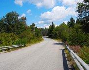 French Road, Dalton image