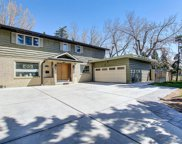 1006 Bel-Aire Drive Sw, Calgary image