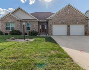 2907 Wendover Place, Champaign image