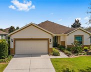 7263 Sw 99th Circle, Ocala image