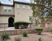 310 Clarence House Avenue Unit 101, North Las Vegas image