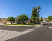 4302 E Tonto Street, Phoenix image