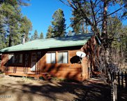 420 W Standage Drive, Payson image