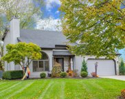 25672 Shorewood Court, South Bend image