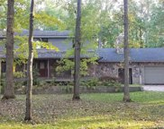 7399 IMLAY CITY RD, Clyde Twp image