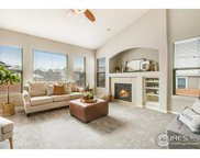 2145 Redhead Dr, Johnstown image