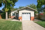 831  D Street, Lincoln image