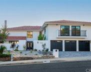 30227     Calle De Suenos, Rancho Palos Verdes image