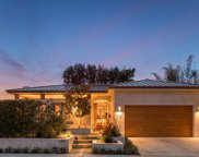 641  Jacon Way, Pacific Palisades image