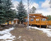 5971 Cliff Road, Evergreen image