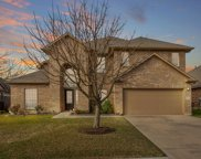 3606 Longhorn Trail, Round Rock image