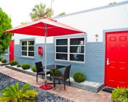 43280 Ocean Drive, Lauderdale By The Sea image
