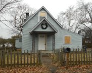4815 Smithwood Rd, Knoxville image