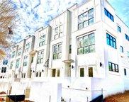 2335 Wesley Village  Road Unit #1, Charlotte image