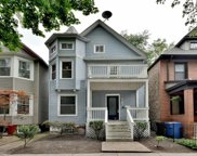 1459 West Sunnyside Avenue, Chicago image