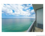 17121 Collins Ave Unit #2503, Sunny Isles Beach image
