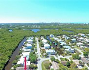 1316 Grand Canal Dr, Naples image