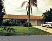 121 Franklyn Avenue, Indialantic image