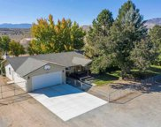 3170 Indian Lane, Reno image