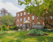 869 Farmington  Avenue Unit 201, West Hartford image