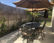 1711 Brookside Avenue, Oxnard image