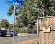 33165 Sierra Pelona Road, Agua Dulce image
