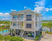1052 S Waccamaw Dr., Murrells Inlet image