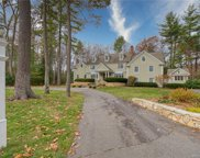 112 Country Club  Road, Avon image