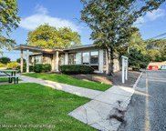 3820 River Road, Point Pleasant image
