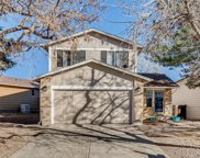 10448 Jellison Way, Westminster image