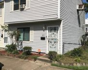 401 Harbour North Drive, Central Chesapeake image