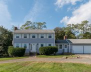 7 Ocean View Dr, Gloucester image