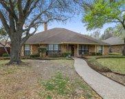 10022 Glen Canyon Drive, Dallas image