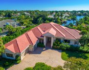 3000 Le Bateau Drive, Palm Beach Gardens image