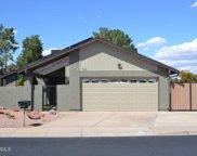 1804 W Kiowa Circle, Mesa image