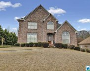 5486 Somersby Pkwy, Pinson image