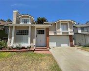 7010     Tolentino Place, Rancho Cucamonga image