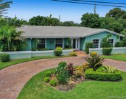 3821 Ne 29th Ave, Lighthouse Point image
