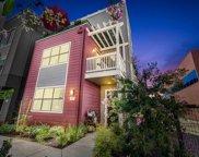 317  Caramel Lane, Sacramento image
