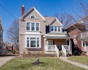 4215 Floral Avenue, Norwood image