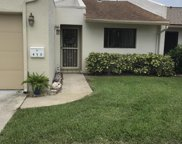 413 Hawthorne, Indian Harbour Beach image