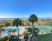 1230 Gulf Boulevard Unit 604, Clearwater image