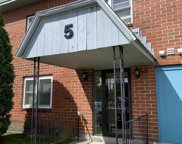 5 Blackstone Drive Unit #27, Nashua image