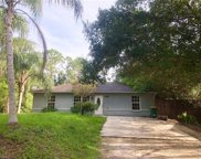 2929 66th Ave Ne, Naples image