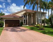 9955 Nw 49th Pl, Coral Springs image