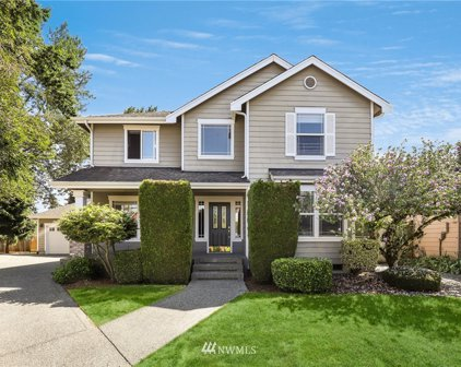 1409 23rd Street Pl NW, Puyallup