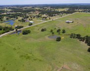 7000 Cross Timbers Road, Flower Mound image