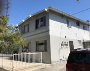 3576 Marguerite Street, Los Angeles image