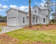 LOT 29 Sugar Sands Drive, Santa Rosa Beach image