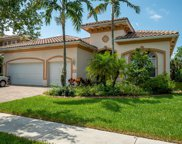 611 Cresta Circle, West Palm Beach image